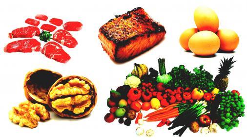 Kalóriaszámolás hatékonyan - így tartsd a diétát